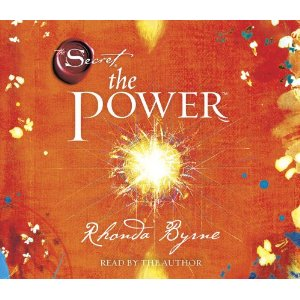 The secret the power audiobook free download youtube