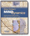 Audio Course  - Mind Dynamics