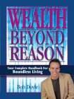 Bob Doyle Book Wealth Beyond Reason
