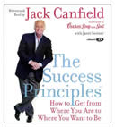 Audio Book - The Success pinciples