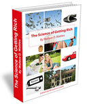 The Science of Getting Rich Ebook