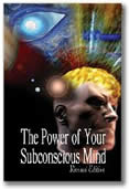 Book - The Power of the Subcounscious Mind